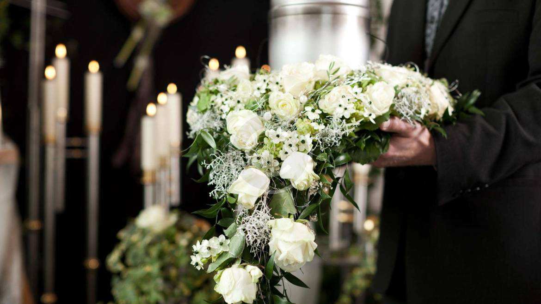 Funeral Etiquette